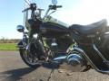 Harley Davidson 2007 Road King Police