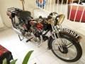 Toutes nos ventes motos