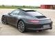 PORSCHE 911 type 991 Carrera 2S